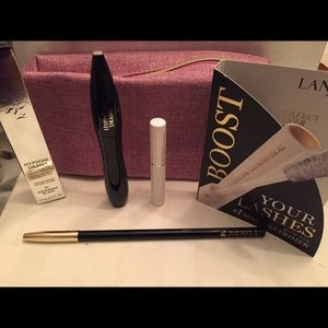 Lancôme Mascara Bundle